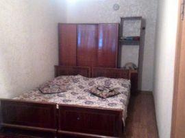 Двухкомнатная квартира по ул 2-я Вяземская