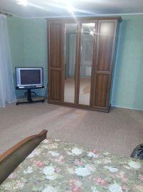Двухкомнатная квартира, Киевский переулок, д.3