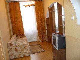 Квартира-студия, ул. Большая Советская, д.14
