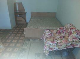 Однокомнатная квартира, ул. Рыленкова, д.32В