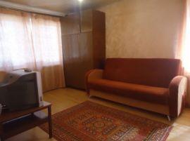 Однокомнатная квартира на ул. Нормандия-Неман, д. 18