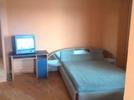 Однокомнатная квартира на ул. Гарабурды, д. 15в