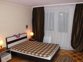 Однокомнатная квартира ул. Нахимова, д. 23